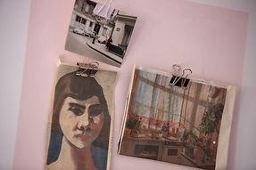 A folder-11.jpg