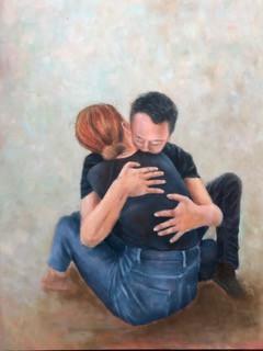 """Hug 2"""