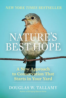 NaturesBestHopeCover2.jpg