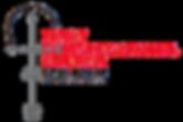 FCCoC-Logo-Transparent.png