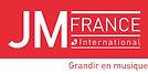 JM_France_Logo.jpg