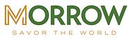 morrow new logo.png