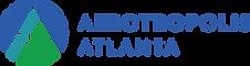 aero-atl-logo-x2.png