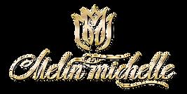 melin michelle logo.png