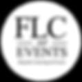 FLC logo (1) (2).png