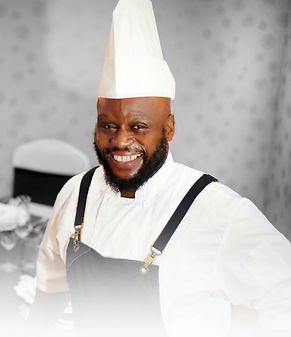 Chef John Beals.jpg