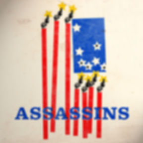 assassins-musical.jpg