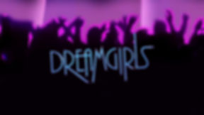 Dreamgirls-Milw.jpg