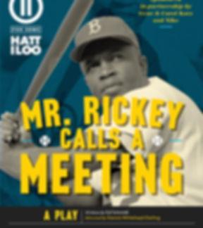 Mr Rickey Poster.jpg