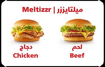 Metlizzr.png