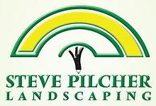 Steve pilcher.JPG