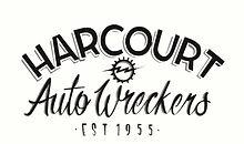 Harcourt Auto Wreakers.JPG