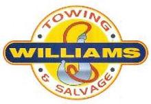 Willams Towing.JPG