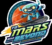 Mars and Beyond.png