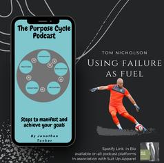 Using failure as fuel_20210120_142047_00