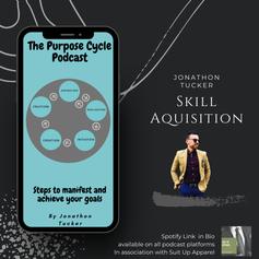 E1 - Skill Aquisition_20210120_142047_00
