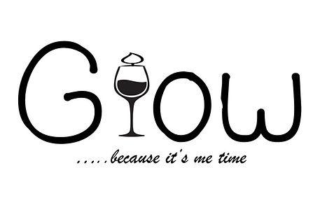 glow_edited.jpg