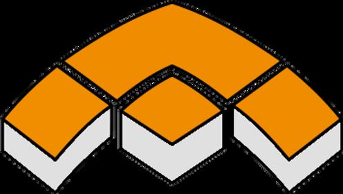 Logo PG Progetti