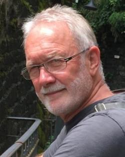 Christian Sieber