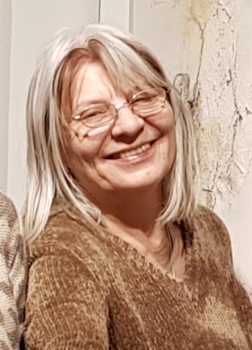 Vera Graf