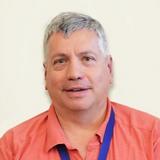 Neli Kaplitz, MD, FACOG.png