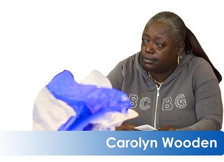 Carolyn.jpg
