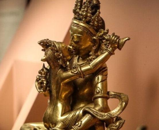 tantra-tantric-sculpture-800x400-2_edite