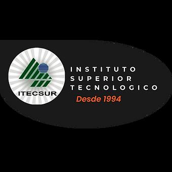 logo itecsur.png