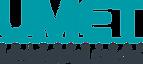 Logotipo UMET Oficial.png