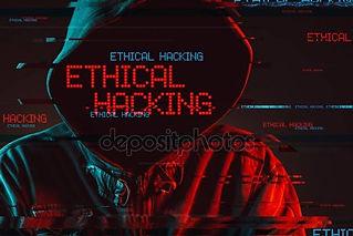 ETIHICAL HACKING.jpg