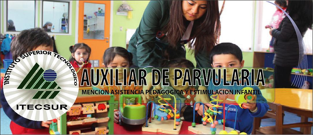 AUXILIAR DE PARVULARIA.png