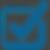 UI_2__20-512.png