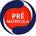 prematricula1.png