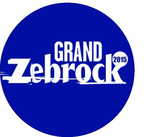 logo zebrock 2015.jpg