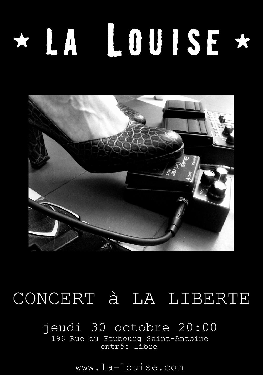 La_Louise_en_concert_à_La_Lib.jpg