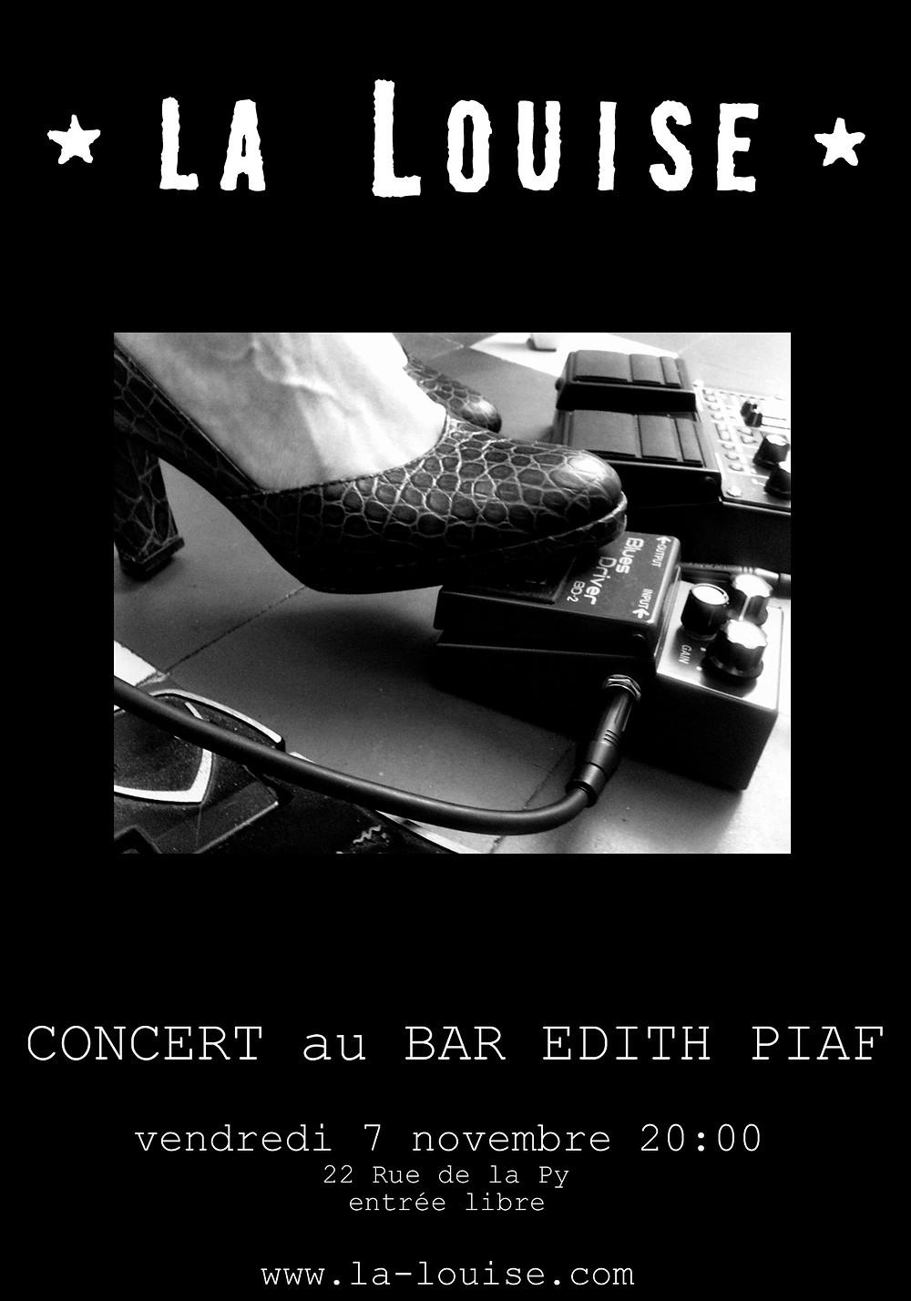 La Louise en concert au bar Edith Piaf.jpg