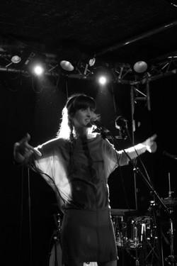La Louise - Thierry Gilotte