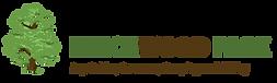 Beachwood-logo.png