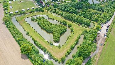 drone-lake.jpg