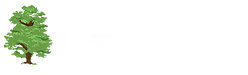 Beachwood-logo-white.png