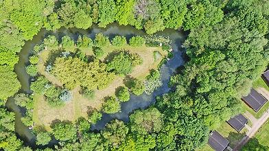 drone-lake-2.jpg