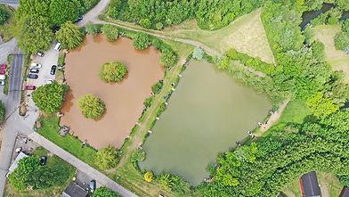 drone-lake-3.jpg