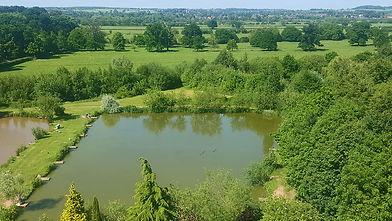 fishing-lake.jpg