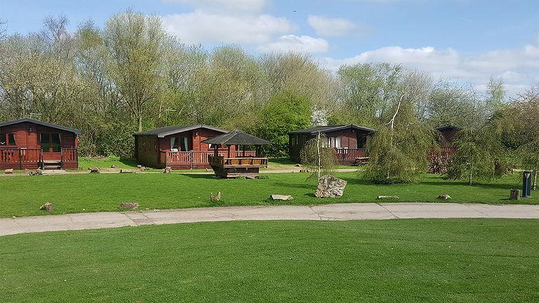 log-cabin-2.jpg