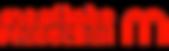 Logo_Manitoba_original_transparence_lett