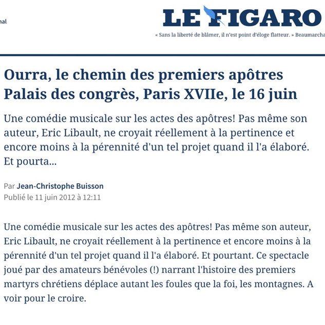 Figaro.jpg