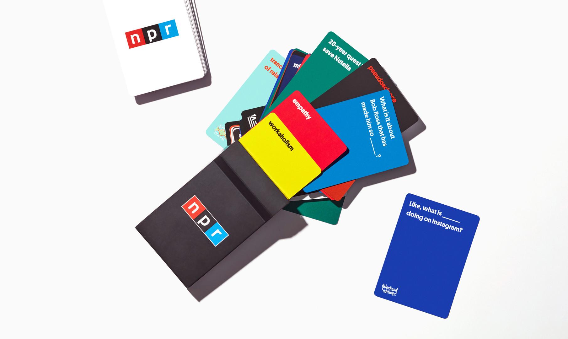 NPR_CARDS_2-1.jpg
