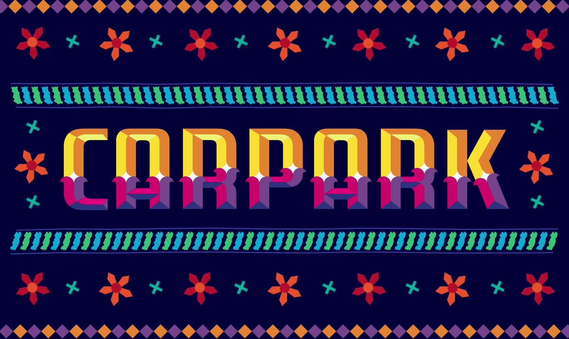 Comp 1_2ph.mov