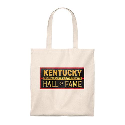 HOF Tote Bag