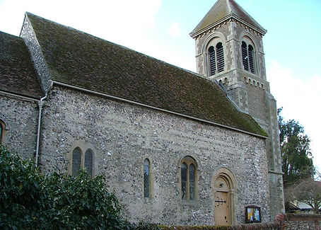 St Leonards Wallingford.jpg